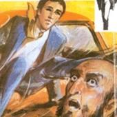 رجل المستحيل-المؤامرة الخفية icon