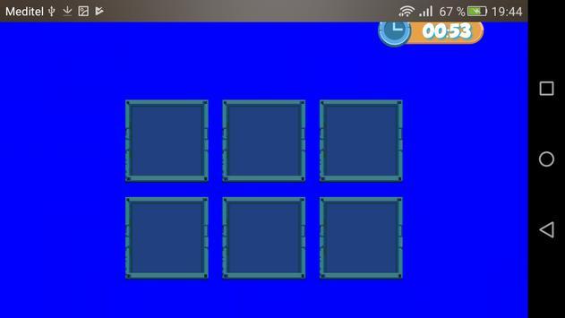 لعبة ابحث عن الزوج screenshot 3