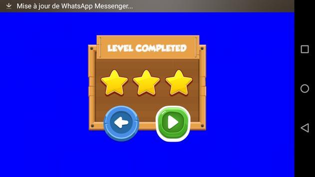لعبة ابحث عن الزوج screenshot 4