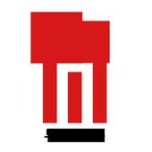 말자의 무료아이콘 icon