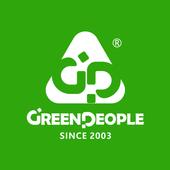 그린피플 - 골프용품 로스트볼 전문 쇼핑몰 icon