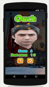 لعبة وادي الذئاب تصوير الشاشة 3
