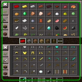 Open Chests Mod Installer icon