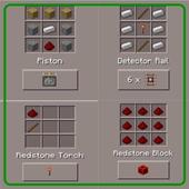 RedstoneCraft Mod icon