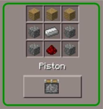 RedstoneCraft Mod poster