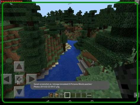 Camera Mod Installer apk screenshot