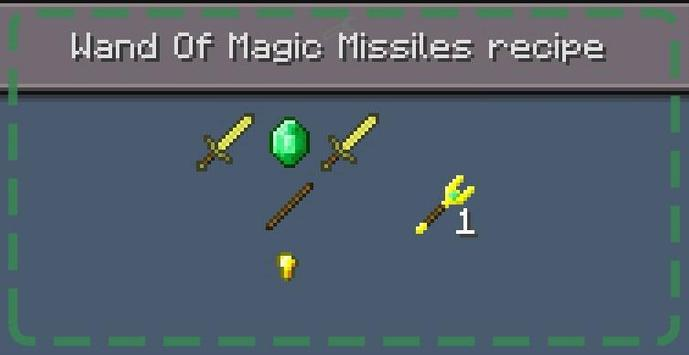 Wizardry Robes Mod Installer screenshot 4