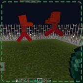 Mob Battles Mod icon