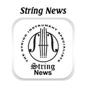 String News icon