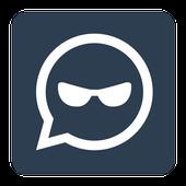 WhatsAgent para Whatsapp ícone