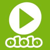 Ололо музыка icon
