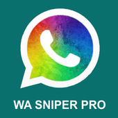 ikon wa sniper pro - find search friend