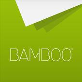 Bamboo Loop icon