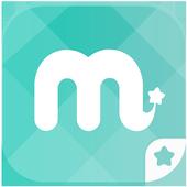 Mydol icon