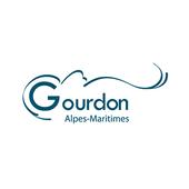 Gourdon icon