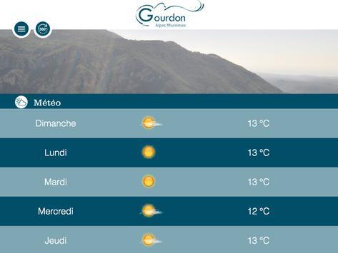 Gourdon screenshot 5