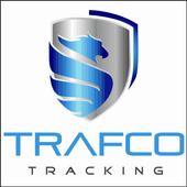 TRAFCO TRACKING icon