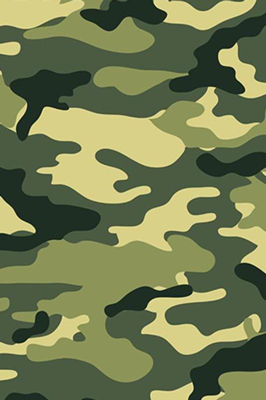 Camouflage Wallpapers Poster Apk Screenshot