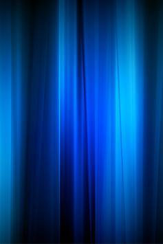 Blue Wallpapers screenshot 1