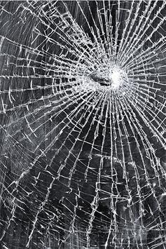 破碎屏幕动漫壁纸_破碎的屏幕壁纸安卓下载,安卓版APK | 免费下载