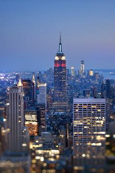 new york wallpapers apk download free personalization app for