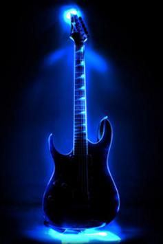 Neon music wallpapers apk download free personalization app for neon music wallpapers apk screenshot voltagebd Images