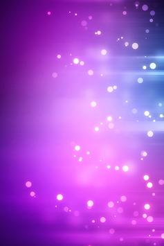 Neon Purple Wallpapers apk screenshot