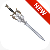 Sword Wallpapers icon