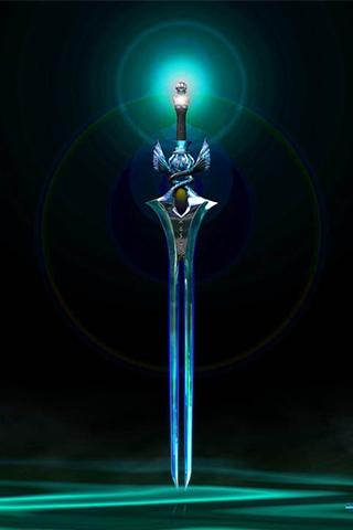 Sword Wallpapers For Android Apk Download