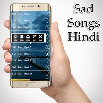 Best  Sad  Songs screenshot 3