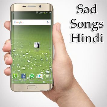 Best  Sad  Songs poster
