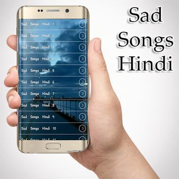 Best  Sad  Songs screenshot 2