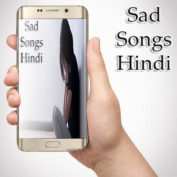 Best  Sad  Songs screenshot 8
