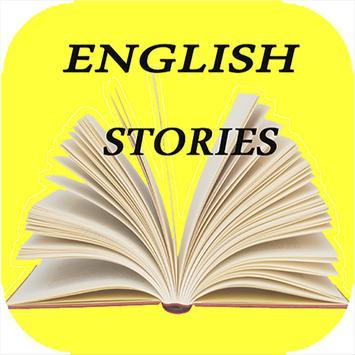 English stories for kids screenshot 1