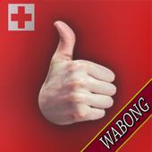 EMT icon