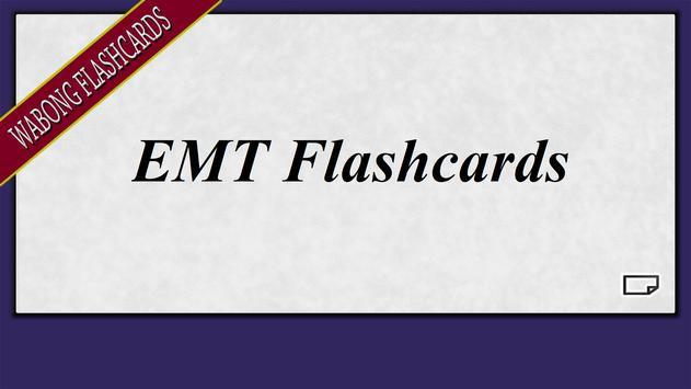 NREMT Paramedic Test Prep screenshot 1