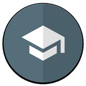 Dziennik - Librus | Librus Synergia icon