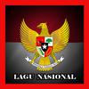 40 Lagu Wajib Nasional MP3 icon