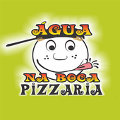 Pizzaria Água na Boca SP icon