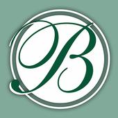 Beja Pizza Bar icon