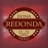 Dona Redonda Cajamar icon