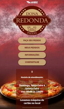 Dona Redonda Cajamar screenshot 6