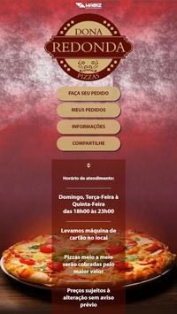 Dona Redonda Cajamar screenshot 3