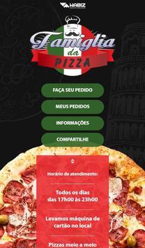 Famiglia da Pizza screenshot 6