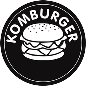 Komburger icon