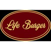 Life Burger icon
