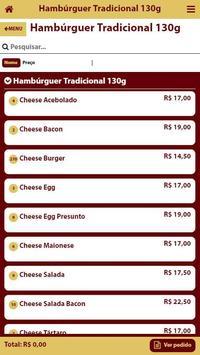Life Burger screenshot 1