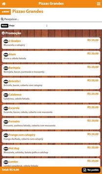 Pizzaria Lilika's screenshot 7