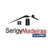 Serigy Madeiras icon