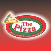 The Pizza Ipiranga icon